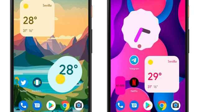widget-tiempo-Android-12-2
