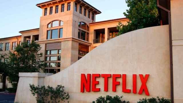 Netflix supera sus expectativas y alcanza los 214 millones de suscriptores en el tercer trimestre del año