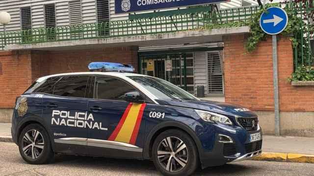 Detenidos tras defraudar 190.000 euros a la Seguridad Social