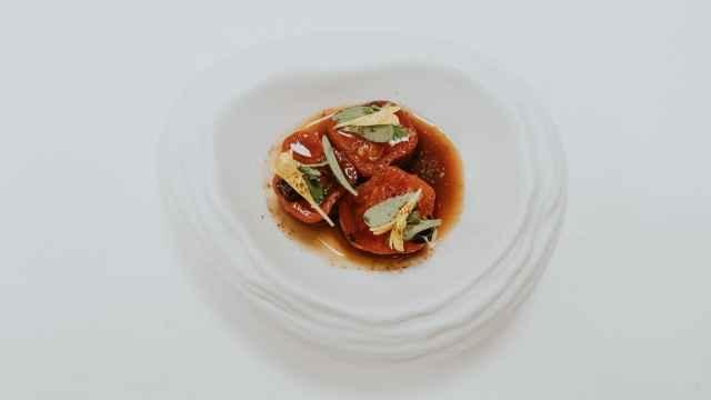 Fine Dining Collection, la gran apuesta por la alta gastronomía del Hotel Santa Catalina en Gran Canaria