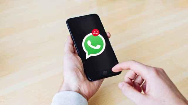 WhatsApp tiene un truco para ver mensajes con el móvil apagado.