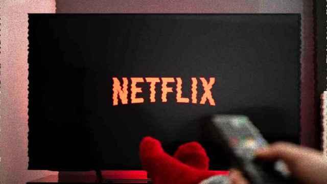 Netflix cambiará su controvertido sistema de audiencias, pero no es suficiente.