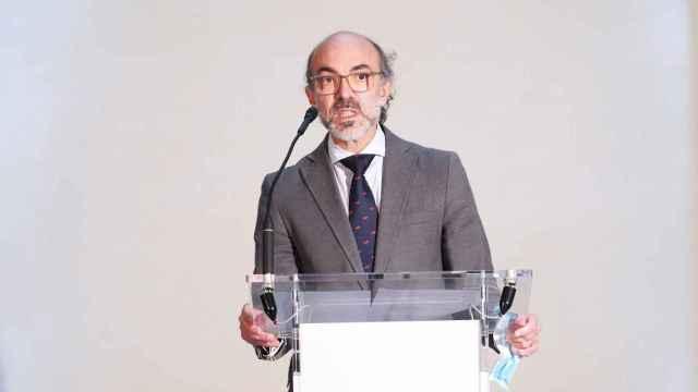 La Junta quiere convertir a Castilla y León en tierra de rodajes
