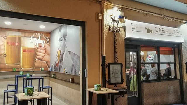 Dónde comer en Zamora: ránking de TripAdvisor con los restaurantes más recomendados