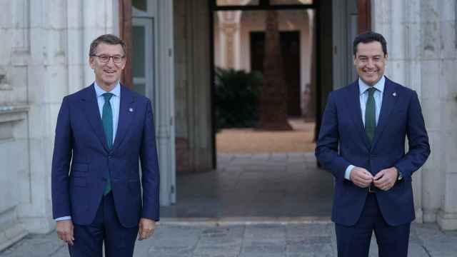 Moreno y Feijoó:  equidad entre CCAA y distintos criterios de reparto en el modelo financiero