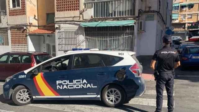 Un controvertido (y ajustado) veredicto popular absuelve a un joven de matar a disparos a otro en Alicante
