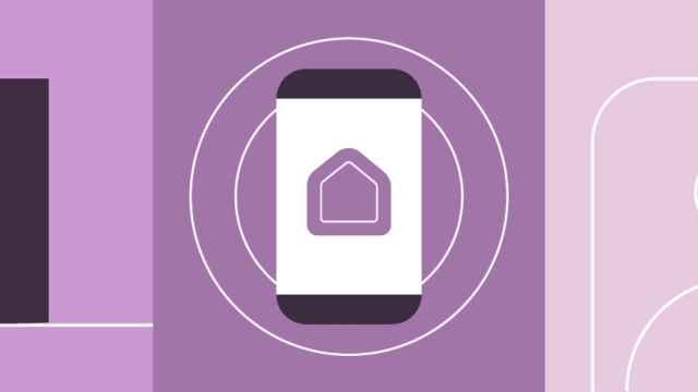 Android mejorará el soporte domótico con la inclusion de Matter en los Google Play Services