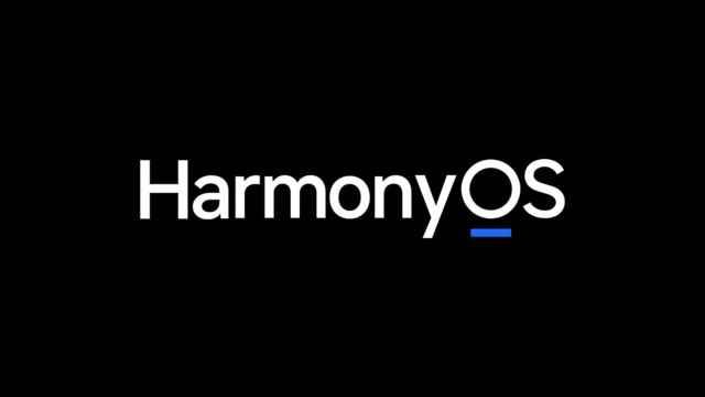 HarmonyOS 3 Developer Preview llegará en el primer trimestre de 2022