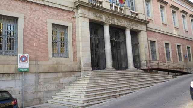 Pymes de Castilla-La Mancha podrán acceder a 1,3 millones de ayudas para digitalización