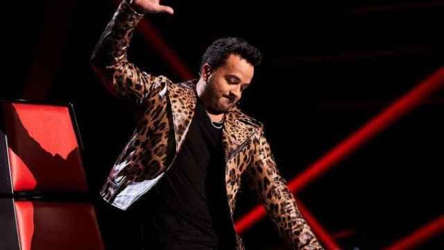 'La Voz' resiste y vence a un 'Got Talent' cada día más fuerte con el que recorta distacias.