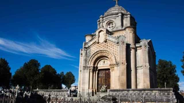 El Ayuntamiento facilitará las visitas a los cementerios por la fiesta de Todos los Santos