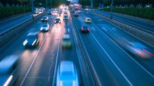 La nueva ley de movilidad sostenible estará lista antes de que termine 2021.