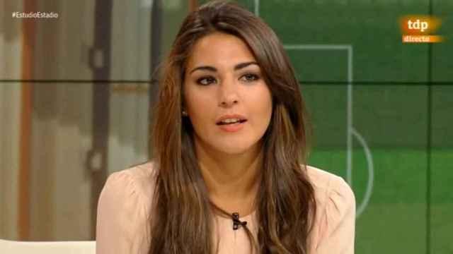 Lorena González revela las consecuencias de su comentario sobre Camavinga: Me han sacado de TVE