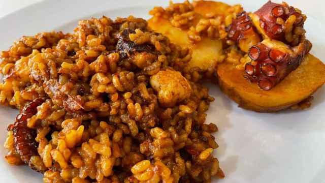 Los 30 restaurantes que participan en las jornadas Alicante Ciudad del Arroz terminan sus ofertas este viernes.