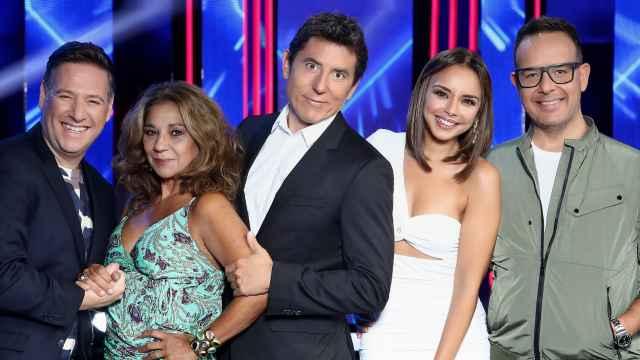 'Tu cara me suena' estrenará muy pronto su nueva edición en Antena 3.