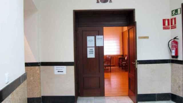 El juicio arrancará el 2 de noviembre