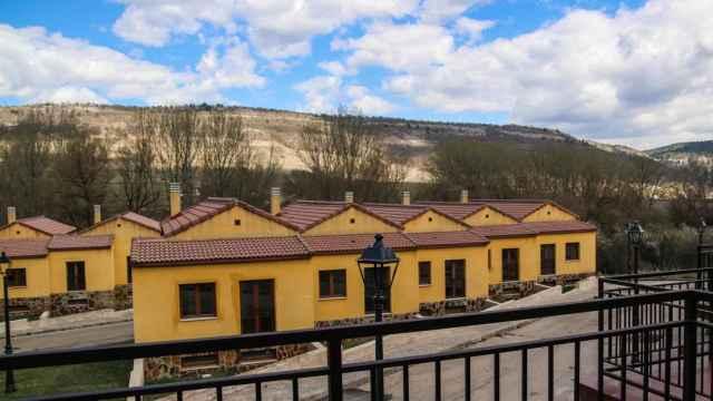 Unicaja y Haya Real lanzan 1.765 viviendas e inmuebles en Castilla-La Mancha