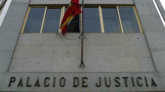 Así explica el acusado de matar a otro en Villarrubia los hechos: se cayó sobre el cuchillo