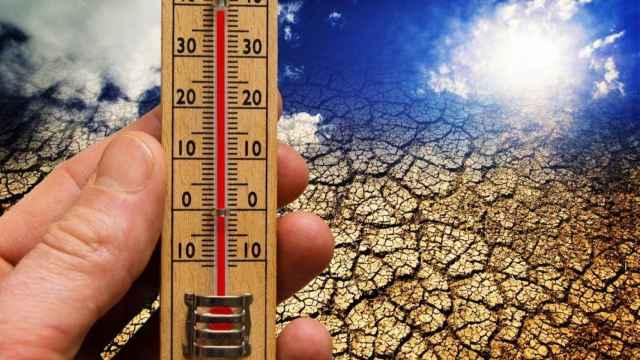 Cuenta atrás del reloj del clima: 4 claves para entender la COP26, la Cumbre de Glasgow a una semana de comenzar