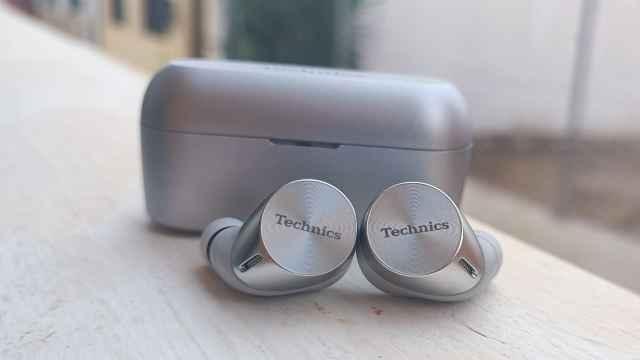 Technics AZ60