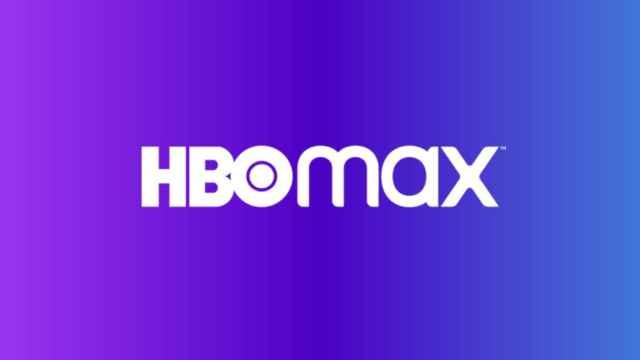 Esta es la nueva aplicación Android de HBO Max