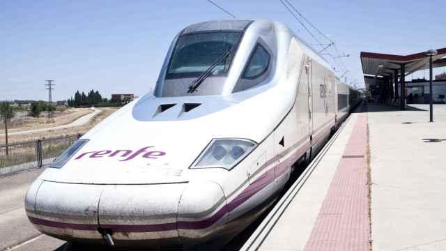 Los trenes Madrid-Toledo recuperan frecuencias tras la petición de los médicos