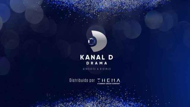 Así es Kanal D Drama, la plataforma de streaming de series turcas que llega a España