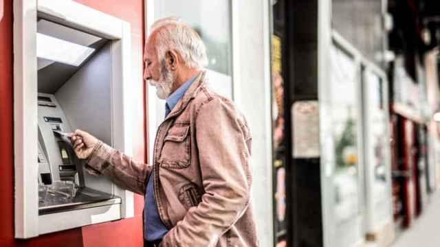 Paga extra pensiones de noviembre 2021: ¿qué día se cobra?