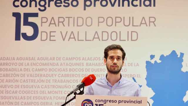 Rodrigo Nieto