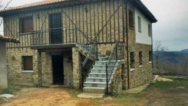 Cinco casas rurales en Castilla y León por menos de 15 euros/noche para el puente de Los Santos