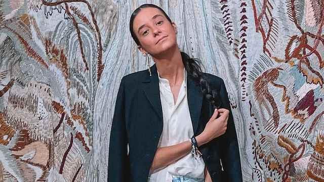 Victoria Federica ha visto su nombre ligado a las polémicas en los últimos meses.