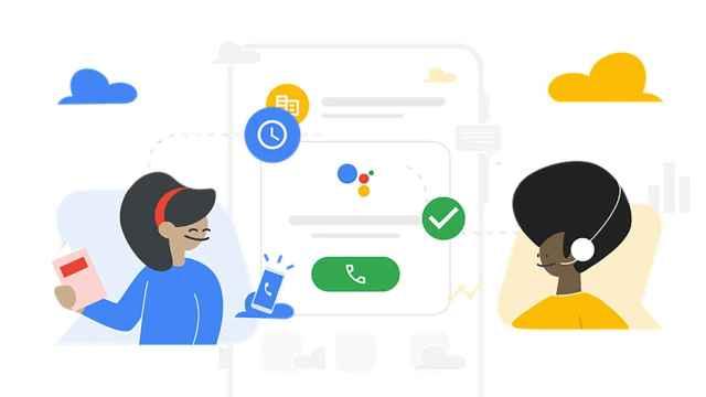 Call Screen llega a los Google Pixel en España para la mejor medida antispam
