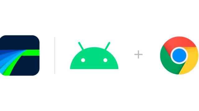 LumaFusion llegará a Android