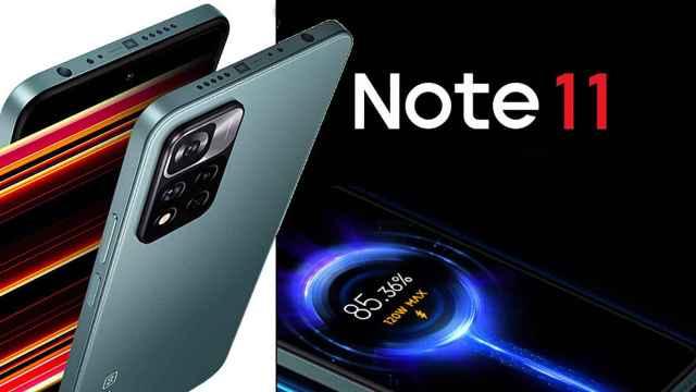 El Redmi Note 11 5G ha pasado por TENAA con alguna de sus especificaciones
