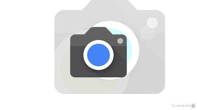 Modifica la temperatura del color en la app de cámara del Pixel 6