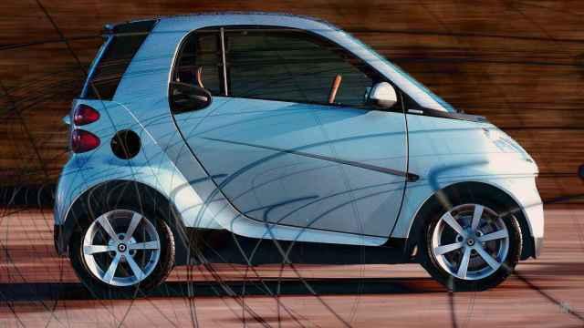 Carlink es la solución de OPPO para la interconexión entre coches y móviles