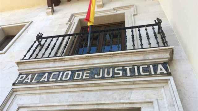A prisión los tres detenidos por la desaparición de una mujer con discapacidad en Cuenca