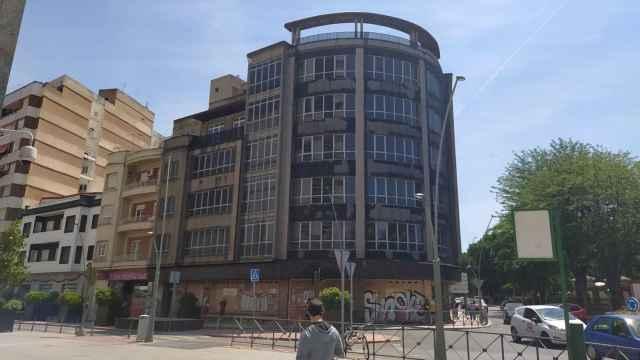 Edificio-TRESKU_03