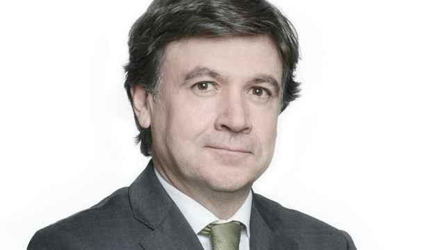 Iberdrola cambia su cúpula directiva: nombra a Armando Martínez director general de Negocios