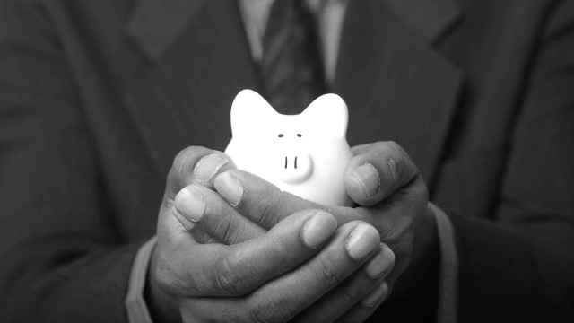Ahorrar es ser dueño de nuestro futuro