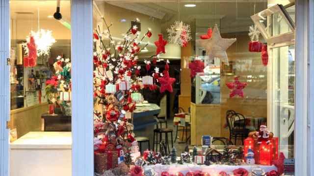 La campaña de Navidad creará 52.800 empleos en Castilla-La Mancha: los perfiles más buscados