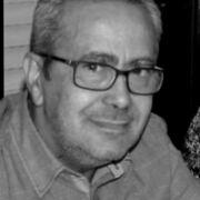 Eduardo Barcala Portero