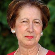 María Paz Táppero Ibáñez