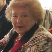 Luisa González Pulido