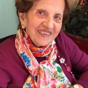 Emiliana Márquez Ávila