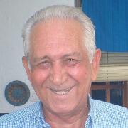 Pedro Álvarez Pérez