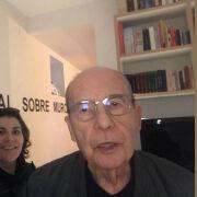 Francisco Rodríguez Baena
