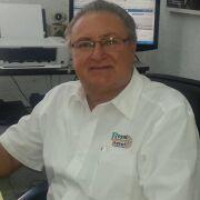 José Antonio Peniche Bolio