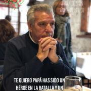Santos García Nogales