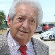José Álvarez Cordero